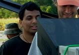 Сцена из фильма Знаки: Дополнительные материалы / Signs: Bonuces (2002)