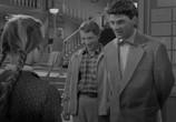 Сцена из фильма Приходите завтра (1963) Приходите завтра сцена 5