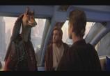 Кадр с фильма Звездные войны: Эпизод 0 – Атака клонов торрент 05382 работник 0