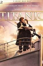 Титаник: Дополнительные материалы / Titanic: Bonus disc (1997)
