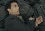 Кадр с фильма Грань будущего торрент 074604 мужчина 0