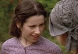 Сцена из фильма Бархатные пальчики / Fingersmith (2005) Бархатные пальчики сцена 2