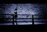 Сцена из фильма V.A.: Vocal Trance (2013) V.A.: Vocal Trance сцена 2