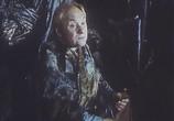 Сцена из фильма Про Красную Шапочку (1977) Про Красную Шапочку сцена 1