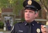 Сцена с фильма Полицейская Академия / Police Academy (1984) Полицейская Академия явление 0