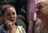 Сцена из фильма Анечка (2013) Анечка сцена 5