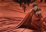 Сцена из фильма Лабиринт / Bhool Bhulaiyaa (2007) Лабиринт сцена 3
