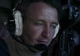 Сцена из фильма История летчика (2009) История летчика сцена 4
