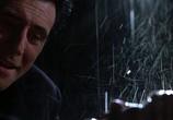 Сцена из фильма Конец света / End Of Days (1999) Конец света