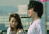 Сцена из фильма Если любить... как они / Saranghandamyeon ideulcheoleom (2007) Если любить... как они сцена 5