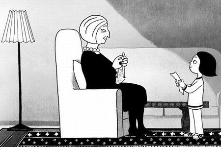 обучающие мультфильмы на английском языке  Видео на.