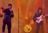 Сцена из фильма Rainbow - Memories in Rock: Live In Germany (2016)
