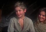 Сцена из фильма Оливер! / Oliver! (1968) Оливер! сцена 4