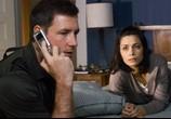 Сцена из фильма Один пропущенный звонок / One Missed Call (2008) Один пропущенный звонок