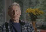Сцена из фильма Исповедальные плёнки / The Confession Tapes (2017) Исповедальные плёнки сцена 3