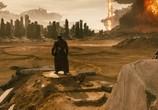 Кадр с фильма Бэтмен наперекор Супермена: На заре справедливости