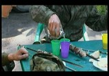 Сцена из фильма ДМБ (специальное издание) (2006) ДМБ (специальное издание) сцена 1