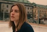 Сцена из фильма В твоих венах / I skuggan av värmen (2009) В твоих венах сцена 2