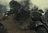 Кадр с фильма Грань будущего торрент 068118 ухажер 0
