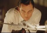 Сцена изо фильма Авиатор / The Aviator (2005) Авиатор педжент 0
