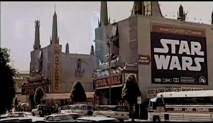 Звездные Войны Эпизод скачать