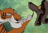 Скриншот фильма Книга джунглей / The Jungle Book (1967) Книга джунглей