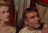 Скриншот фильма Спартак / Spartacus (1960) Спартак сцена 4