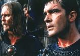 Сцена из фильма 13-й Воин / The 13th Warrior (1999) 13-й Воин
