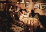 Сцена изо фильма Авиатор / The Aviator (2005) Авиатор случай 01