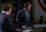 Сцена из фильма Грязная кампания за честные выборы / The Campaign (2012) Грязная кампания за честные выборы сцена 3