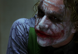 Кадр изо фильма Темный миннезингер