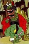 Скачать мультфильм Футурама: Большой куш Бендера / Futurama ...