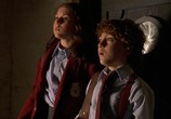 Скриншот фильма Дети Шпионов / Spy Kids (2001) Дети Шпионов сцена 5