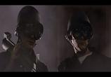 Кадр с фильма Люди Икс: Первый группировка