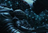Кадр с фильма Прометей торрент 08097 сцена 0