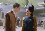 Сцена из фильма Авиатор / The Aviator (2005) Авиатор сцена 2