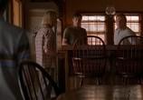 Сцена из фильма Святой дозор / Miracles (2003)