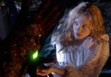 Сцена из фильма Красавица и чудовище / La belle et la bête (2014)