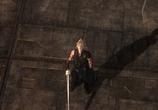 Сцена из фильма Последняя фантазия VII: Дети пришествия / Final Fantasy VII: Advent Children Complete (2005) Последняя фантазия VII: Дети пришествия сцена 3