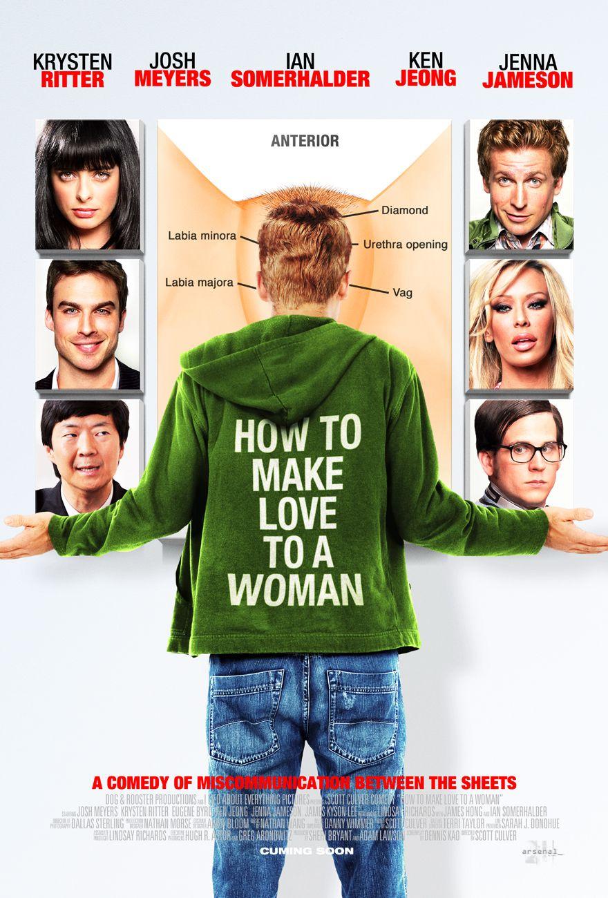 Скачать фильм как правильно заниматься сексом