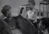 Скриншот фильма Фантазеры (1965) Фантазеры сцена 22