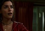 Скриншот фильма Идентификация / Identity (2003) Идентификация сцена 1