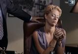 Сцена из фильма Карамель (2011) Карамель сцена 11