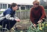 Сцена с фильма Нити / Threads (1984) Нити подмостки 0