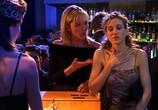Сцена из фильма Секс в большом городе / Sex and the City (1998) Секс в большом городе сцена 5