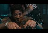 Кадр с фильма Неудержимые торрент 07038 эпизод 0