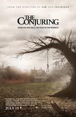 Заклятие / The Conjuring (2013)