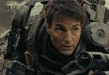 Кадр изо фильма Грань будущего торрент 068038 сцена 0