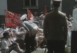 Сцена из фильма Конь белый (1993) Конь белый сцена 3