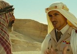 Сцена из фильма Черное золото / Black Gold (2012) Черное золото сцена 1
